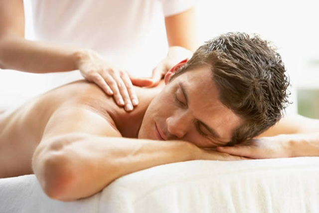 massaggi-uomo