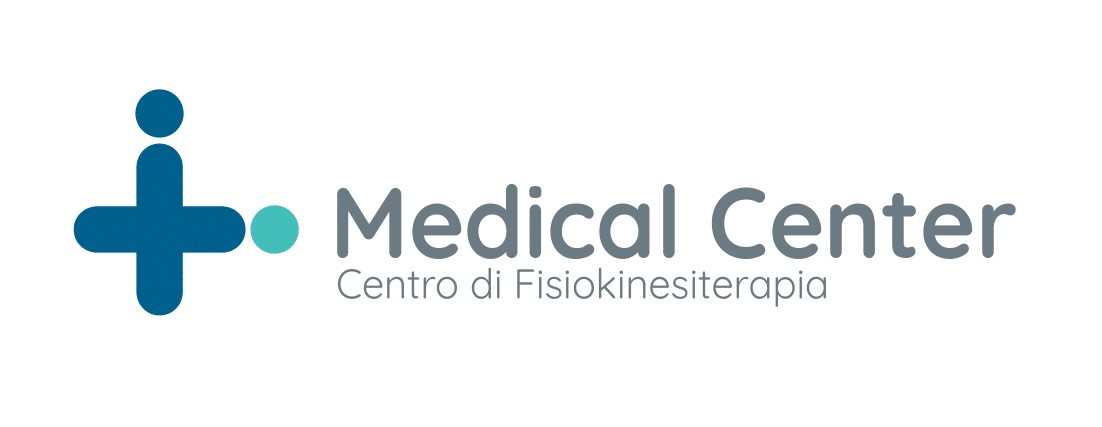 Medical Center Taranto
